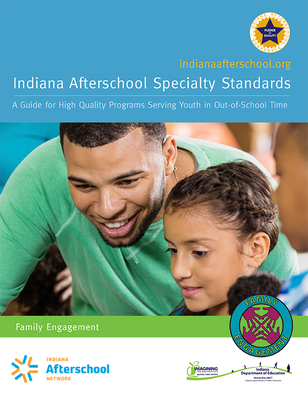 Family Engagement Standards