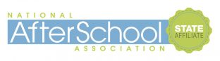 National AfterSchool Association - State Affiliate