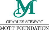 C.S. Mott Foundation